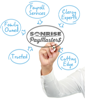 Trusted Payroll Services Family Owned Clergy Experts Cutting Edge